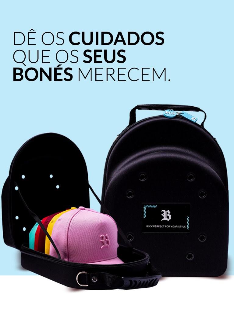 Case Cap