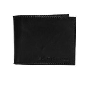 Carteira Basic Blck