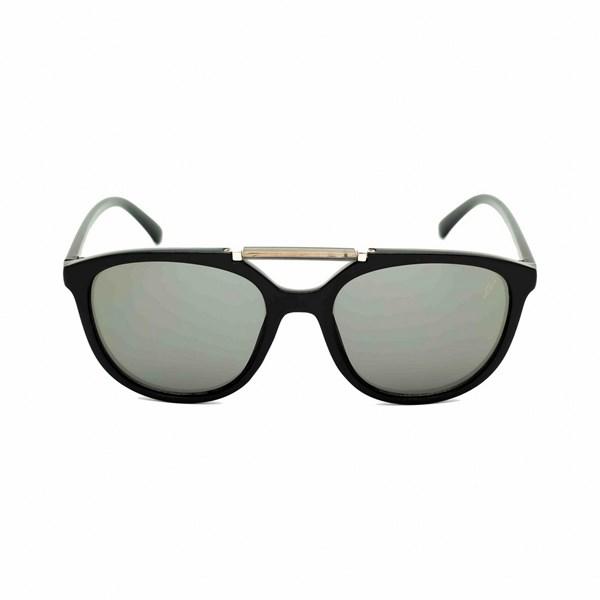 Óculos Blck Black Gold
