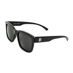 Óculos Blck Forever Brilho