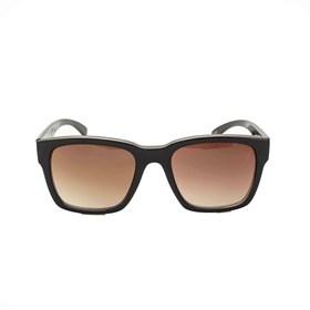 Óculos Blck Forever Brown
