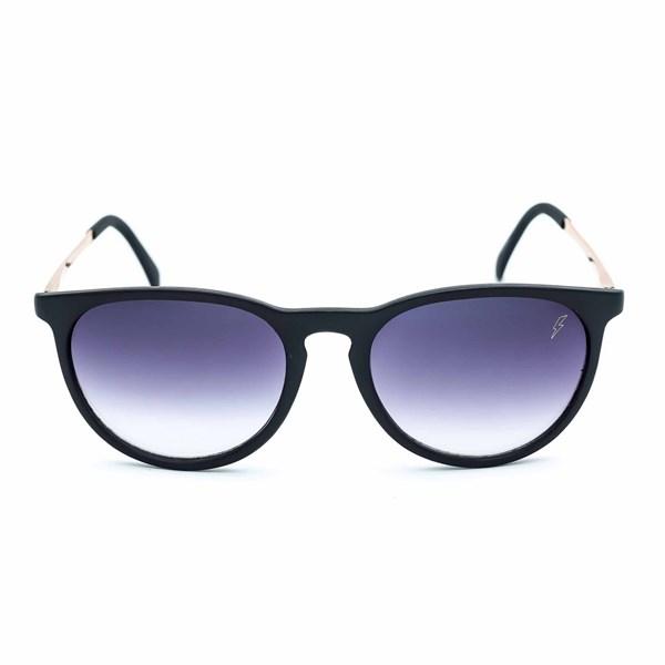 Óculos Blck Golden Extension