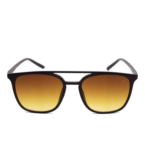 Óculos Blck Joaquina