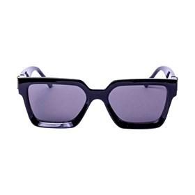 Óculos Blck Kubbos Preto