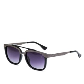 Óculos Blck Metal Polar