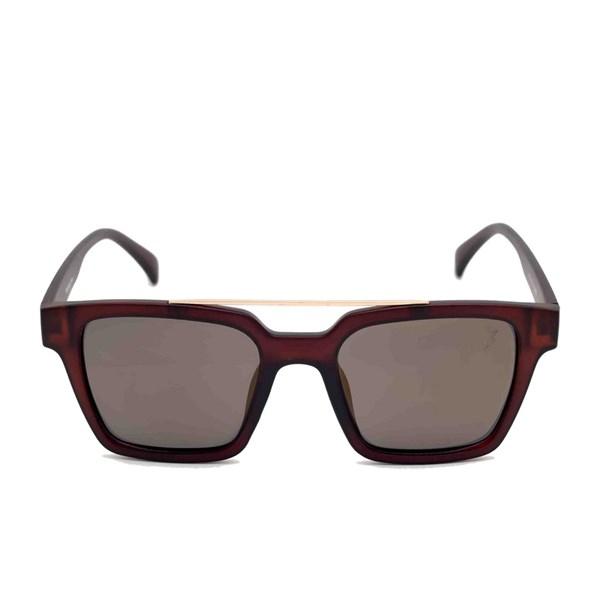 Óculos Blck Natal