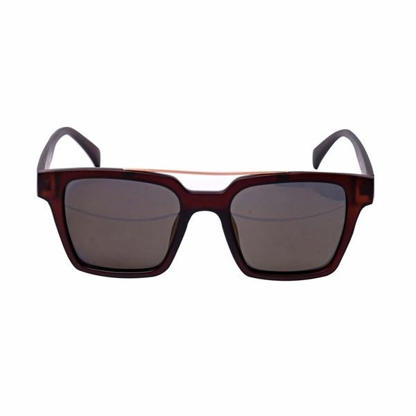Óculos Blck Natal Gold