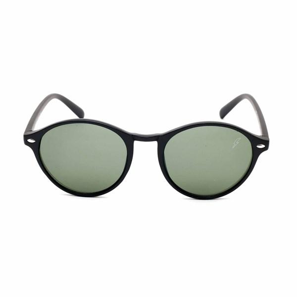 Óculos Blck New Way