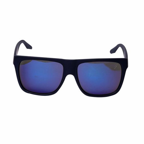 Óculos Blck Perfect Blue