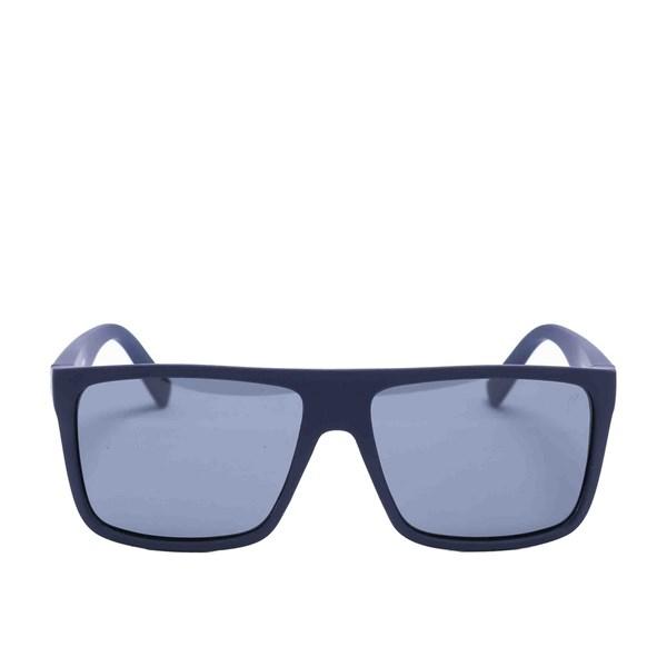 Óculos Blck Soft Blue