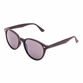 Óculos Blck Way Fosco
