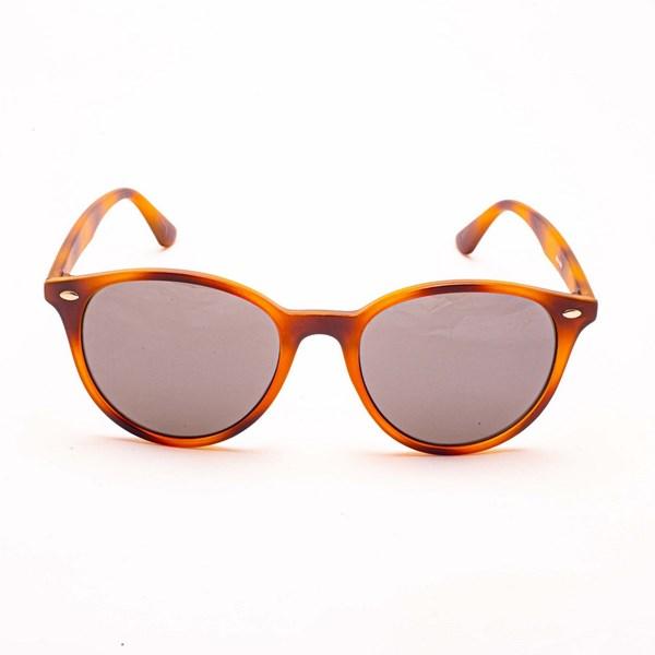 Óculos Blck Way Safari